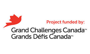 canada_grand_challenge_bsk