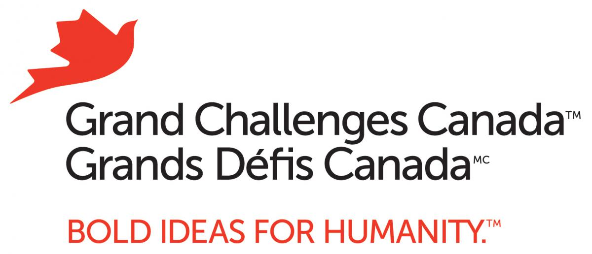 grand-challenges-canada4