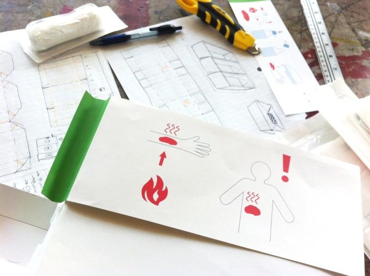 michiko_maruyama_BSK_design (1)