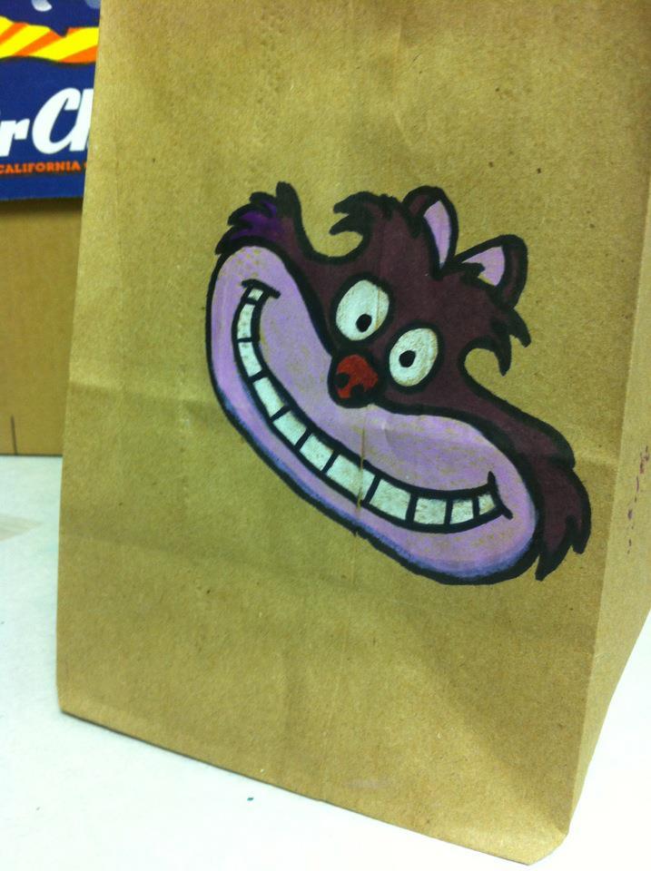 lunchbag18