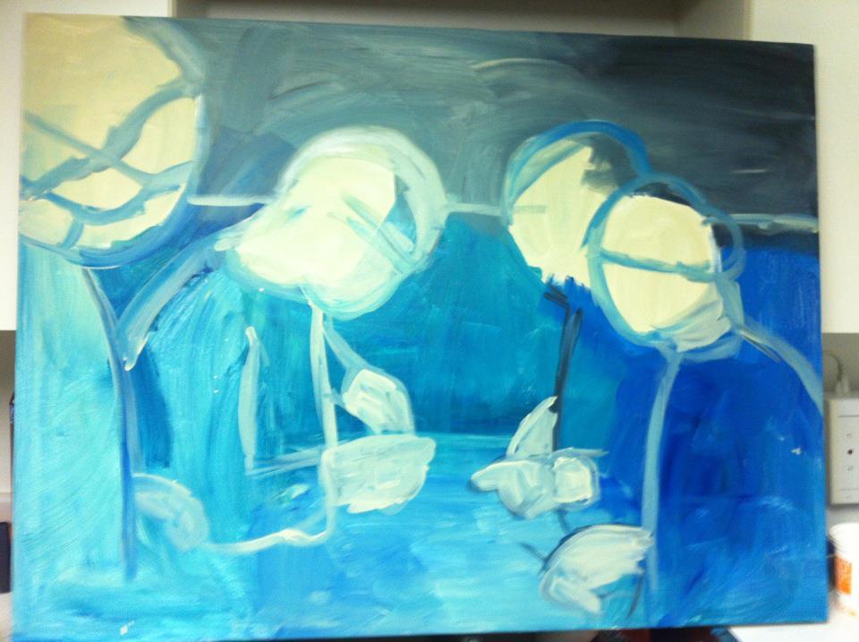 surgeons1